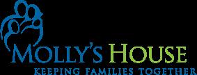 Mollys House
