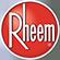 Rheem AC