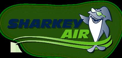 Sharkey Air