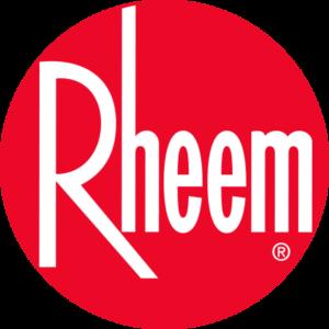 RheemLogo