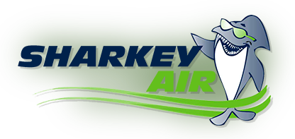 Sharkey Air